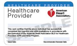 Bls Healthcare Provider Class Gacprclasses Com