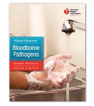 Online Bloodborne Pathogens