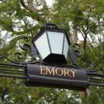 Emory Location - GAcprclasses.com