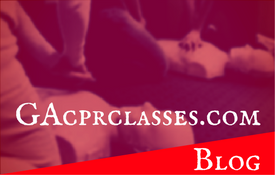 GAcprclasses.com Blog